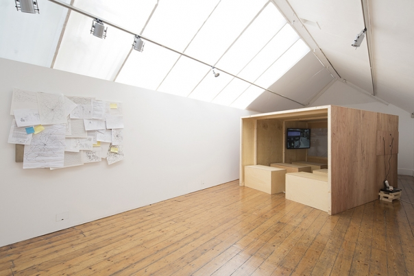 http://www.williammackrell.com/files/gimgs/th-83_web process and rehearsal space install view_v2.jpg