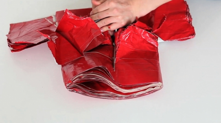 http://www.williammackrell.com/files/gimgs/th-47_47_cutting-through-red-tape-web.jpg