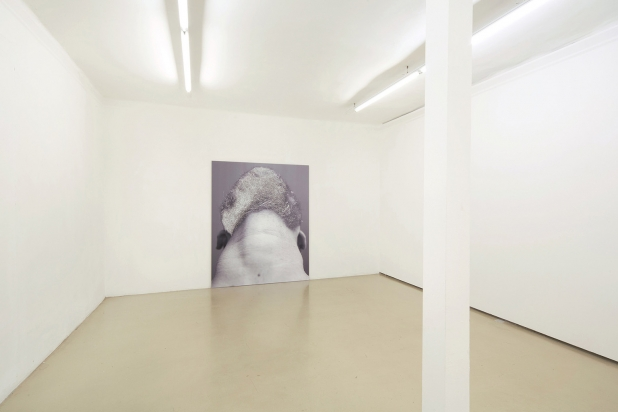 http://www.williammackrell.com/files/gimgs/th-89_gulp install view web.jpg