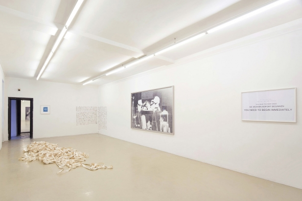 http://www.williammackrell.com/files/gimgs/th-89_2013 residency install view 2web.jpg