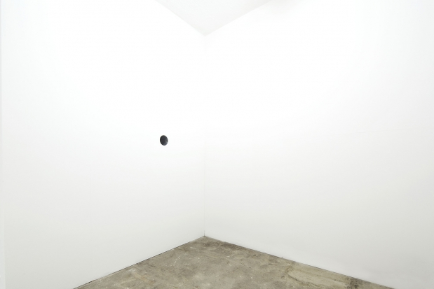 http://www.williammackrell.com/files/gimgs/th-90_Hold Up installweb.jpg