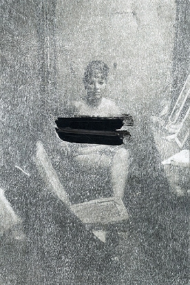 http://www.williammackrell.com/files/gimgs/th-90_webCover Up (stripper with bare breats) 2017 22x15cm found image scratched, mounted on aluminumlr.jpg