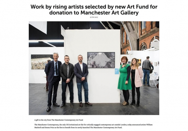 http://www.williammackrell.com/files/gimgs/th-29_webWork by rising artists selected by new Art Fund for donation to Manchester Art Gallery - The Manchester Contemporary 2017 - Manchester's fair for emerging contemporary art (20171030).jpg