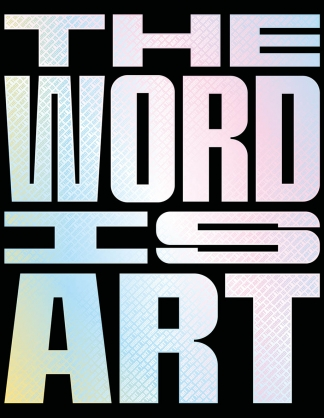 http://www.williammackrell.com/files/gimgs/th-29_Book Launch_Word is art_2018 web.jpg